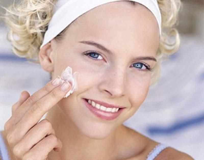 Как ухаживать за кожей после 30?