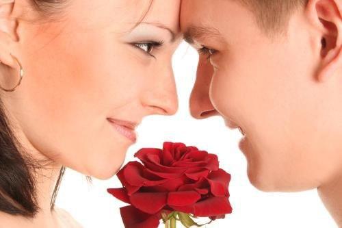 Как достигнуть идеальной любви