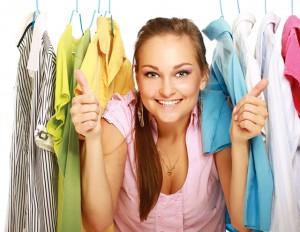 Распространенные ошибки в шоппинге