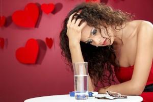 Что делать если твой друг вгоняет тебя в депрессию