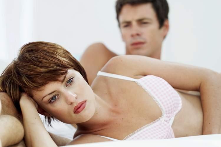 муж изменил как себя вести