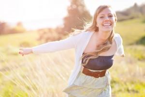 Шесть шагов на пути к счастью