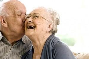 как сохранить любовь и счастливые отношения надолго