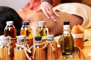Бьюти-гид: натуральные масла для здоровья кожи
