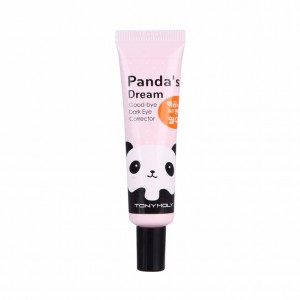 TONYMOLY Panda'sDream