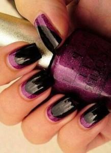 Нейл-арт: модные идеи дизайна ногтей