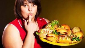 Как контролировать аппетит?