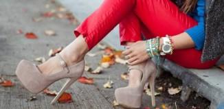 Какие риски для здоровья скрывают наши модные гардеробы