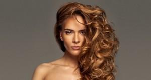 Модный тренд 2015 – «черепаховый» цвет волос