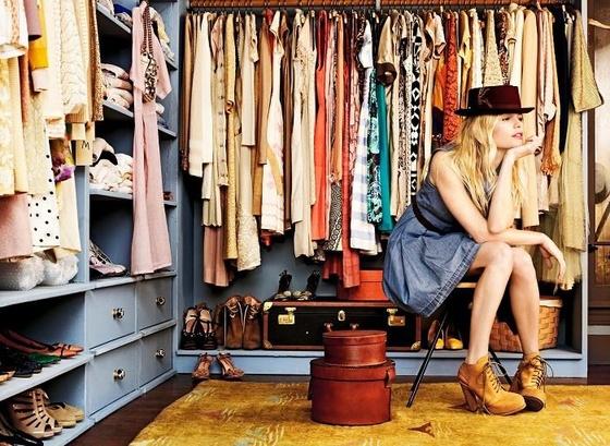 10 проблем шопинга