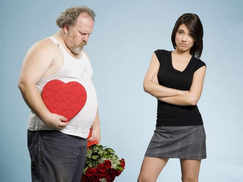Можно ли найти достойного партнёра на сайте знакомств