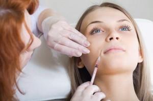 Гиалуроновая кислота: чудо-средство для кожи