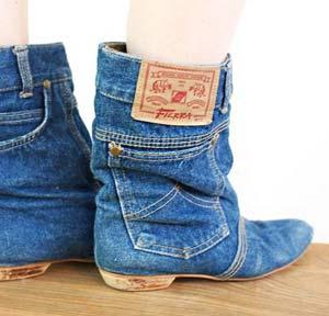 bota-jeans