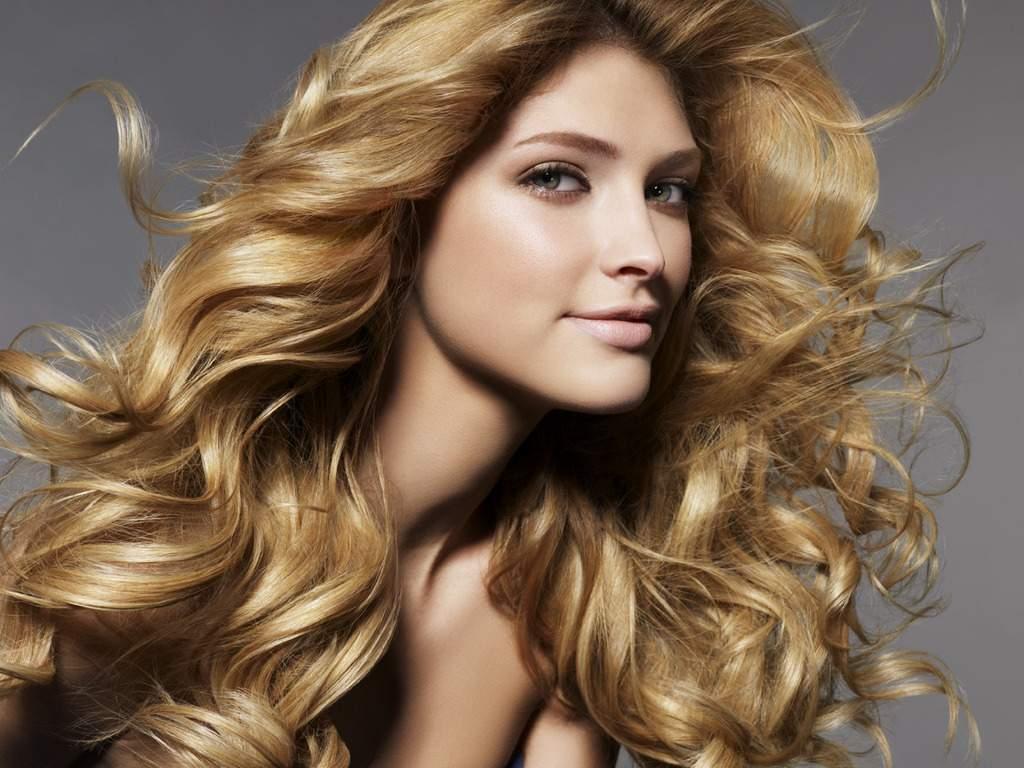 модные тренды в окрашивании волос 2015