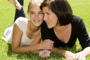 Больше доверия к подросткам