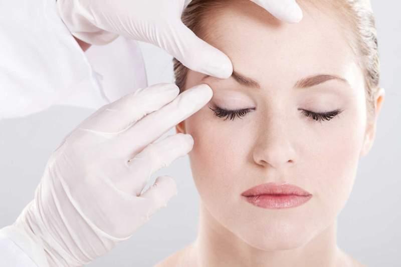 Как выбрать способ лечения в эстетической медицине?