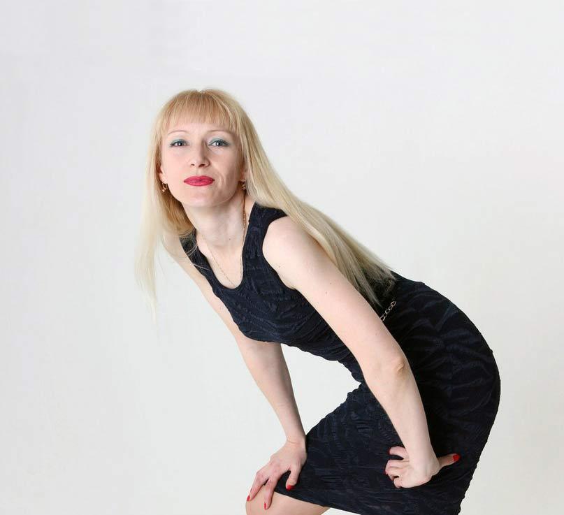 Диета от Марии Заболоцкой