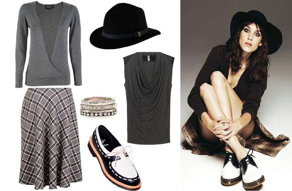 moda-style-01