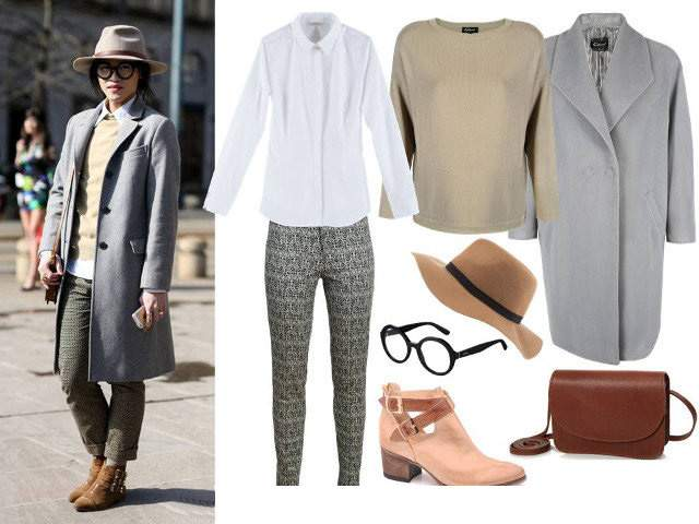 moda-style-11