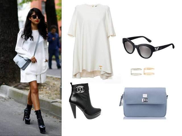 moda-style-23