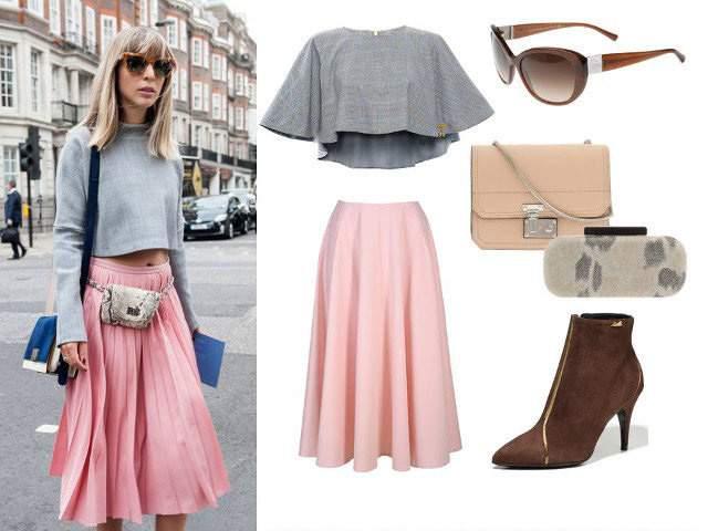 moda-style-26