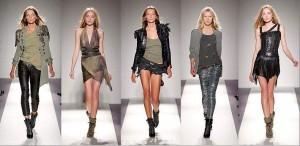 10 предметов женской одежды, которые могут привести мужчину в замешательство