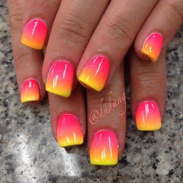 ombre-nails-10