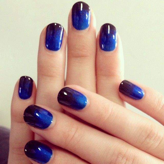 ombre-nails-3