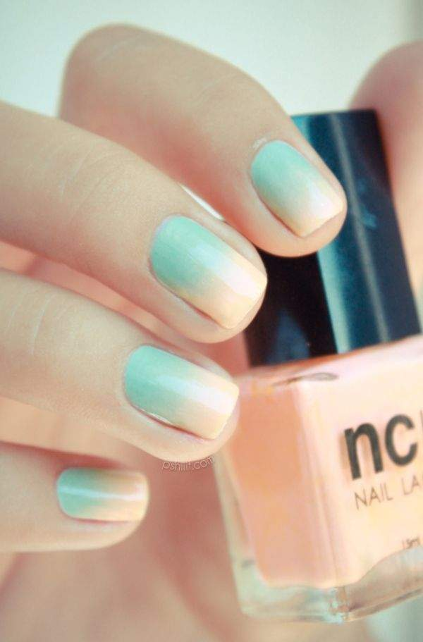 ombre-nails-4