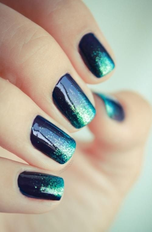 ombre-nails-5