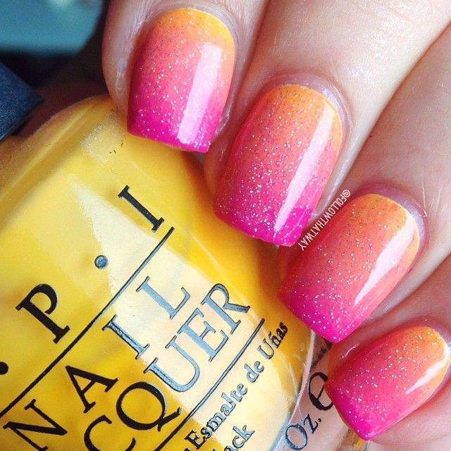ombre-nails-8