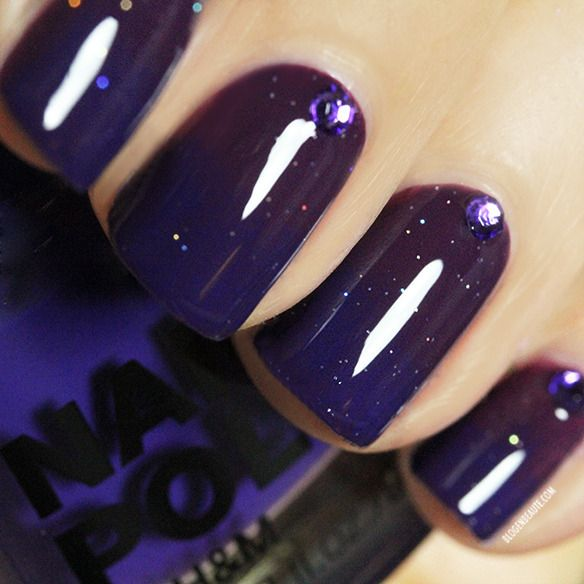 ombre-nails-9