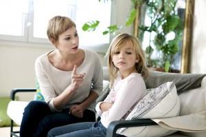 7 ошибок, которые мы повторяем за своими родителями