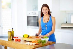 Как диета может уменьшить риск инсульта