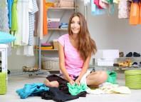5 экономных способов обновления весеннего гардероба.