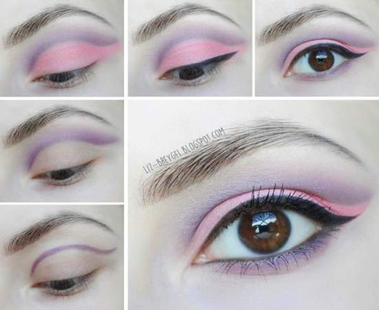 vesenniy-make-up-09