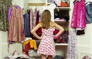 Вещи которые следует исключить из гардероба