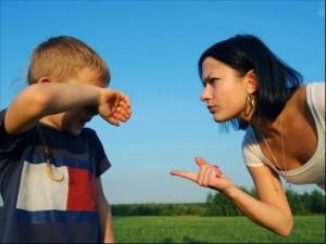 Амбициозные родители и их негативное влияние на детей