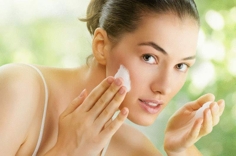 Как выбрать крем для лица