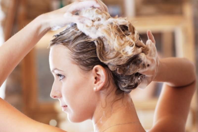 Топ 5 лучших домашних масок для красивых волос