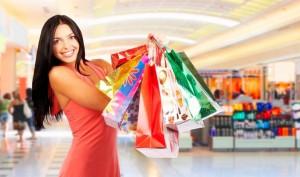 Пять способов во избежание импульсивных покупок