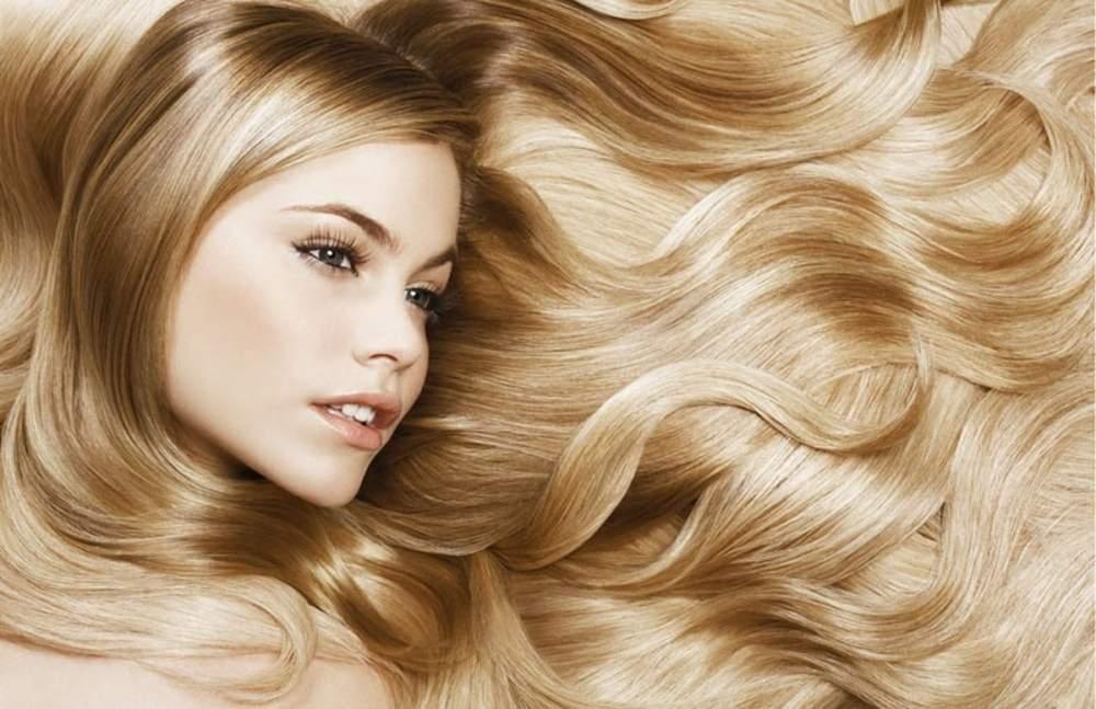 Элегантные волосы: секреты красоты и ухода.
