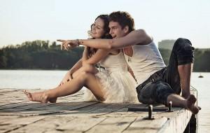Как опознать серьезные отношения?