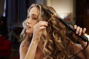 Щипцы для волос – 6 практических советов