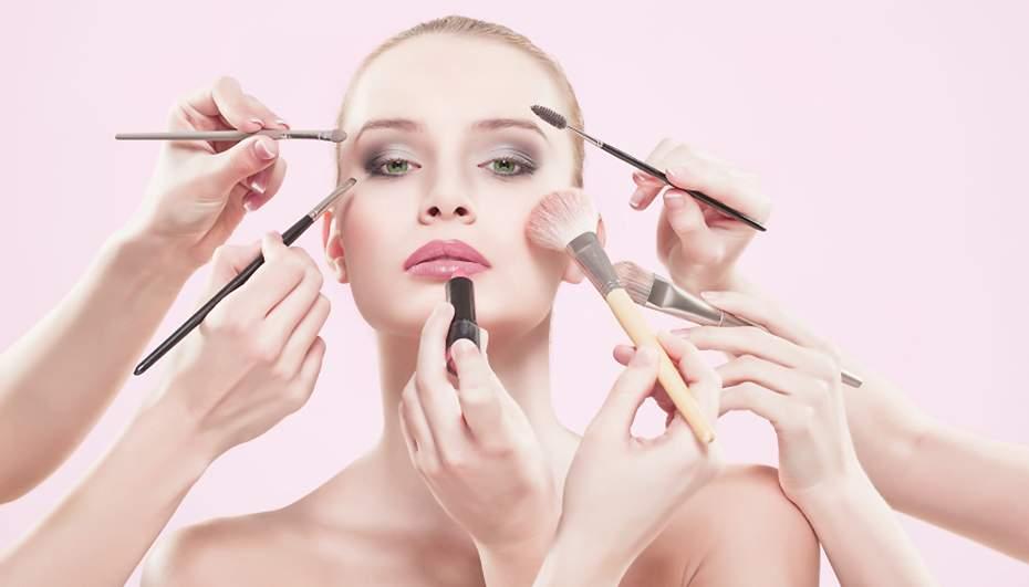 Что нужно знать об аксессуарах для макияжа