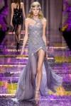 Versace осень 2015
